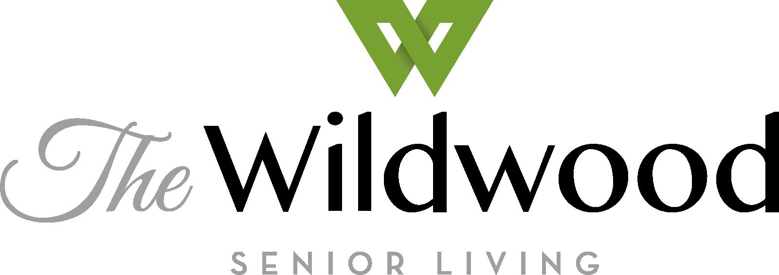 The Wildwood Senior Living